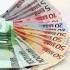 Финансовото кредитиране предлага подкрепа на физически лица