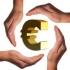 Социални финанси за хора в лошо финансово положение