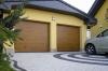 Нови цени на ролетни врати и охранителни ролетки