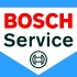 Bosch Car Service Autostan