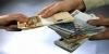 предлагат бърз и надежден заем между отделните за 72h