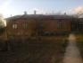 Продавам селска къща в с.Божурово общ.Добрич
