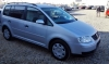 VW Touran 1.9tdi 2005г.