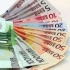 Бърз и надежден заем без усложнения за документи