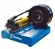 Ръчна хидравлична преса за пресоване на накрайници за хидравлични маркучи