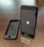 Телефон Iphone7
