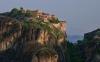 Екскурзия в Гърция : Кавала - Солун - Метеора, с отпътуване от Добрич, Варна и Бургас