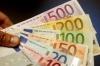 Оферта за кредитиране на пари между отделните за всички