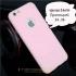 Силиконов Калъф за iPhone 6/6s 7 и 8