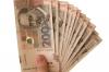 Имате ли нужда от личен или бизнес заем без стрес и бързо одобрение