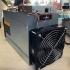 Доставчик на ASIC S9 / BAIKAL MINER GIANT X10