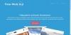 Free-Web - Безплатни сайтове - Build Free Website