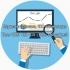 Маркетинг, реклама, SEO оптимизация гаранция за успех и приход!