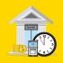 Посредничество за банкови кредити, ЗАЕМИ