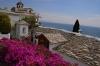 Великден на остров Тасос, екскурзия от Добрич, Варна и Бургас