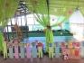 детски клуб с градина