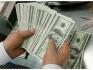 Най-добрия PTC сайт за изкарване на пари