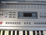 Синтезатор - 100 ритъма, 100 бленди