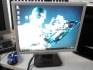 "Монитор Acer 17"" монитор AL1716As 17 инча"
