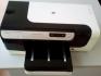 Принтер HP HD Picture за HD портретно принтиране