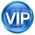 • Бизнес Номер, ViP Номер, Златен Номер, Хубав Номер, Лесен Номер •