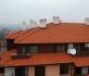 Ремонт на покриви 0899643490