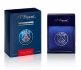 Мъжки аромат Dupont Paris Saint-Germain EDT 50, 100 ml