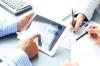 Счетоводител с многогодишен опит предлага счетоводно обслужване