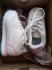 бебешки обувки Kappa