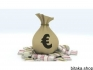 Ако се нуждаете от бърз и истински заем или финансова помощ, свържете се с нас по електронна поща чрез...