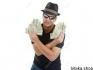 получавате бързи заеми с 5% лихвен процент сега на citygate.inc@yahoo.com
