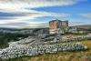 Орлова чука – Червен – Скални манастири - Свещари – Абритус