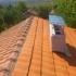 Ремонт на покриви - Качество и гаранция