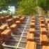 Строителни услуги - Гипсокартин, боя, шпакловка и др.