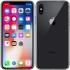Kупувамe здрави или заключени към iCloud и оператор iPhone 5, 5S, 5C, 6, 6 Plus, SE, 6S, 6S Plus, 7, 7Plus, 8, 8Plus,...