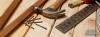 Дърводелски и мебелни услуги по домове и офиси