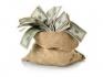 Заем оферта за жените във финансово затруднение