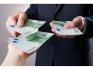 предоставянето на кредит, без банкови такси