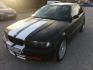 BMW 323 2.5i