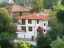 Продажба на новопостроена еднофамилна къща в Момчиловци