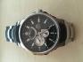 Продавам часовник Orient