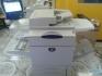 Копирна машина XEROX DocuColour 240 Цена: 4100.00 лв