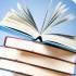 Предлагаме перфектно разработени темите за държавен изпит по дисциплината Бизнес...