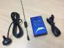 SDR приемник - 100Khz до 1,7Ghz - R820T2