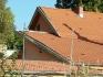 Ремонт и Изграждане на Покриви - Гарантирано Качество!