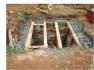 Копаене на септични ями ПОЧИСТВАНЕ КЛАДЕНЦИ 0893831515