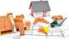 Изграждане на Сглобяеми и Железобетонни сгради