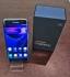 Samsung Galaxy S7 Edge Black Onyx 32GB