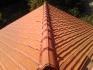 Ремонт на покриви и хидроизолация.