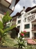 Лято в хотел Форест Глейд с включена закуска и вечеря и ползване на Релакс Център